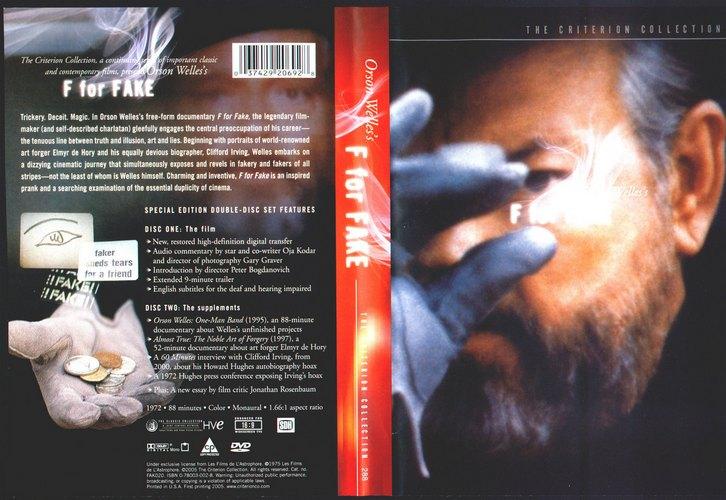 documentary film essay