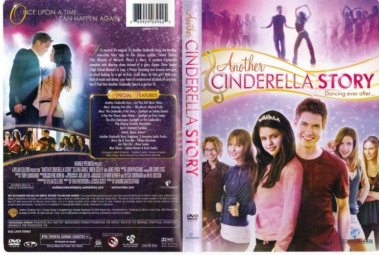 Download Another Cinderella Story Film Hd - sinisternight