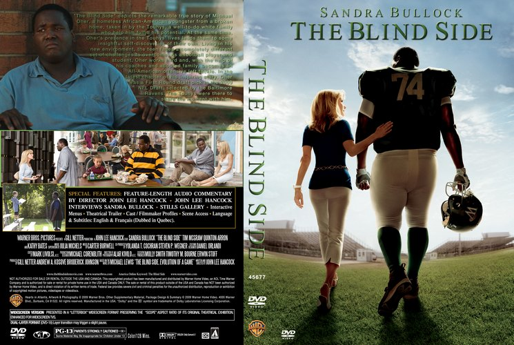 imagery and symbolism in the blind side Imagery in the congenitally blind (pictorial items side by side) or an imagery condition (items depicted as interacting) in experiment i.