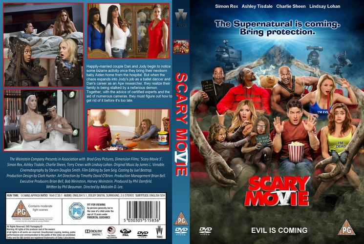 Viewster - Watch Free, Legal Online Movies TV Shows
