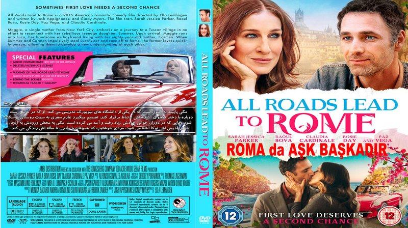 All roads lead to rome casino casino chip token collectors club