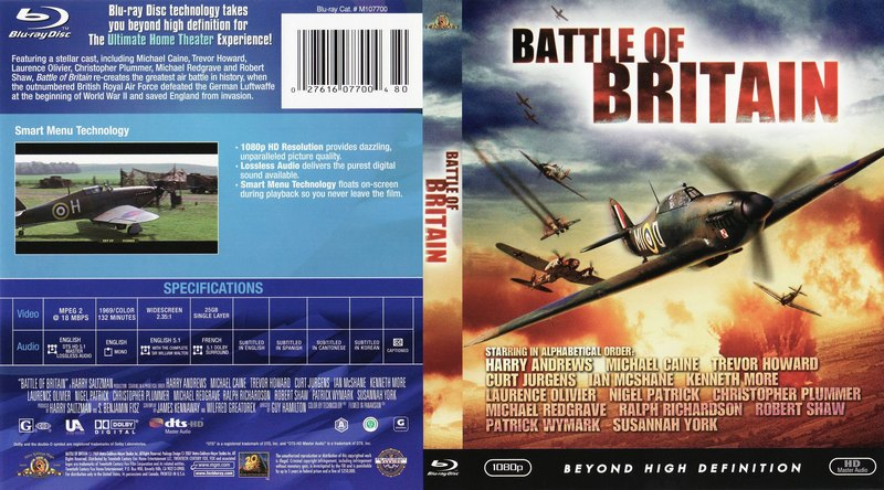 the battle of britain how the british managed to defeat the invincible military machine The battle of britain 1940 britain prepares for battle it was general erhard milch who was the state secretary for the german air ministry who made the proposal to berlin that german military forces should immeadiately make paratroop landings at strategic positions in south-east england to make way for a full scale invasion across the channel with whatever amount of forces and equipment that.